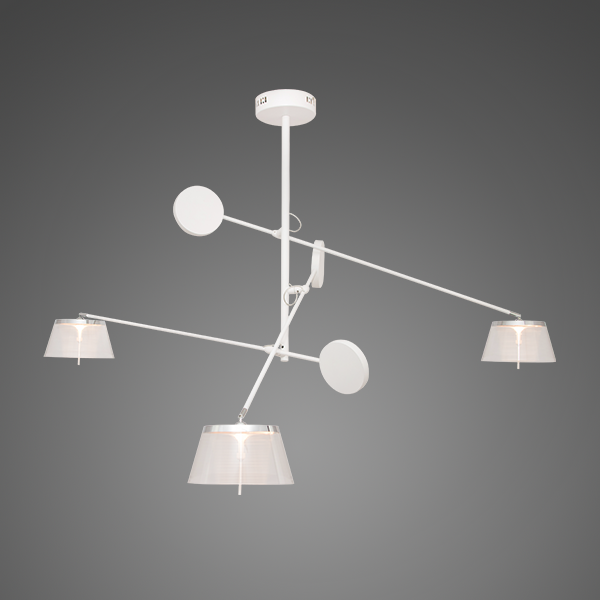 lampy simplicity