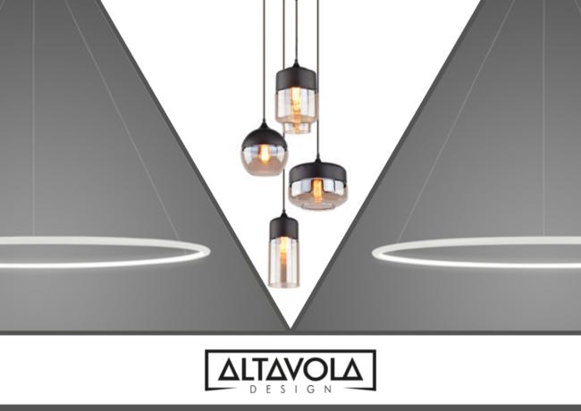 Polacy nie wieszają już jednej centralnej lampy