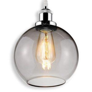 NEW YORK LOFT NO. 2 SCH - lampa wisząca