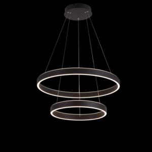 Ledowa lampa wisząca Billions No.2 - 3k Altavola Design