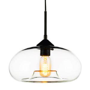 LONDON LOFT NO. 3 – LAMPA WISZĄCA