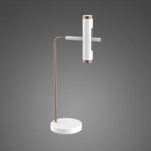 Lampa stołowa LUNETTE No. 1