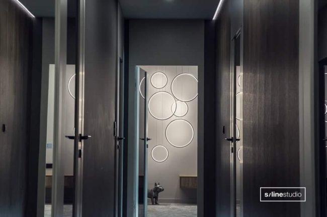 Wann lohnt sich eine LED-Beleuchtung