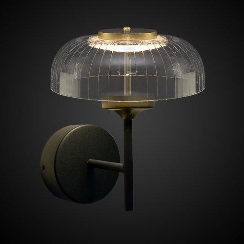 Kinkiet Led Vitrum Altavola Design