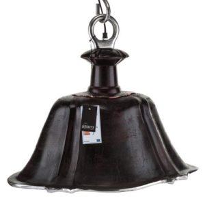 Lampa wisząca HERMES _Aluro