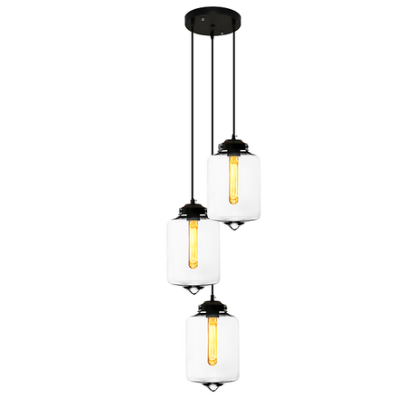 5 powodów, dla których warto kupować nowoczesne lampy do domu