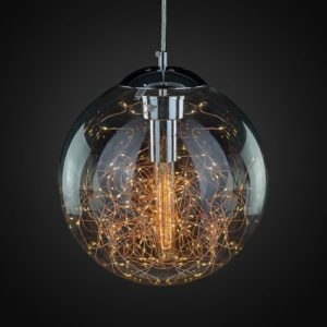 Lampa wisząca GLAMOUR C