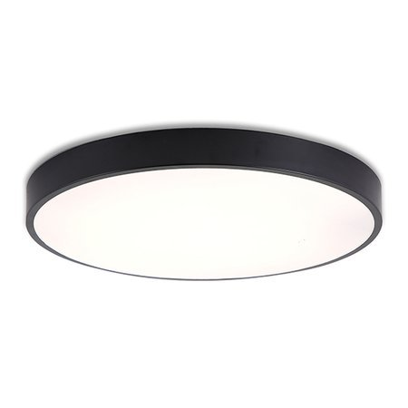 PLAFON LED 60 Altavola Design